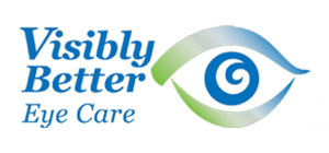 Visibly Better Eye Care